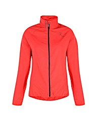 Dare2b Blighted Windshell Jacket