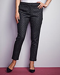 Ava by Mark Heyes Luxe Trousers