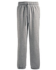 Southbay Unisex Jogging Pants 29 & 31in