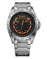 Boss Orange Berlin Gents Bracelet Watch
