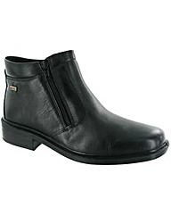 Cotswold Kelmscott Mens W/P Boot