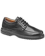 Amblers Bradbury Featherlight Mens Shoe
