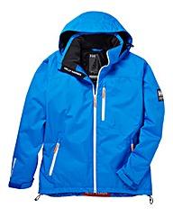 Helly Hansen Maritime Hooded Jacket
