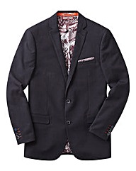 Joe Browns Micro Hounds Tooth Suit Jkt R