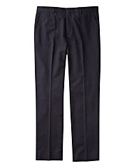 Joe Browns Micro Hounds Tooth Suit Tr 31