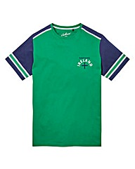 Northern Ireland T-Shirt