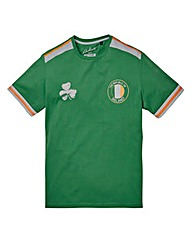 The Republic of Ireland T-Shirt