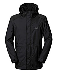 Jack Wolfskin Amply Texapore Jacket