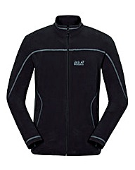 Jack Wolfskin Performance Jacket