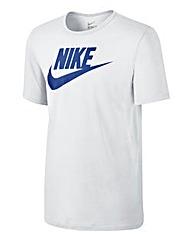 Nike Futura Icon T-Shirt