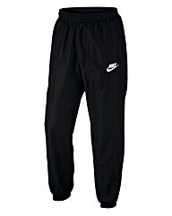 Nike Woven Jogging Bottoms