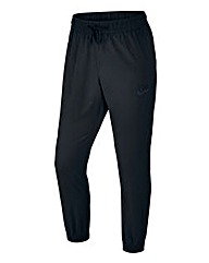 Nike Tapered Woven Jogging Bottoms