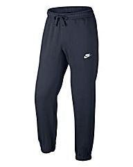 Nike Club Cuffed Fleece Pants