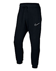 Nike Swoosh Fleece Pants