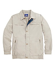 Premier Man Casual Jacket