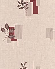Superfresco Colours Mellow Wallpaper