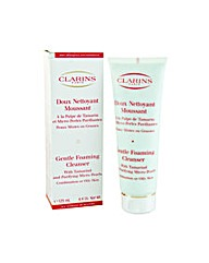 Clarins GF Comb Oily Cleanser 125ml