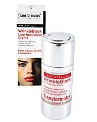 Transformulas WrinkleBlock Creme
