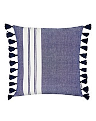 Blantyre Cushion