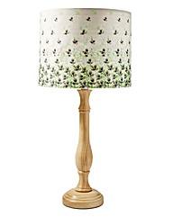 Lorraine Kelly Leaf Table Lamp