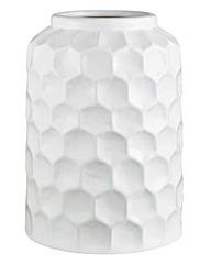 Lorraien Kelly Katrine Ceramic Vase