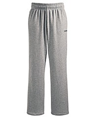 Southbay Unisex Leisure Trousers 31in
