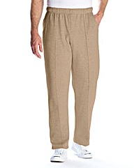 Premier Man Leisure Trousers