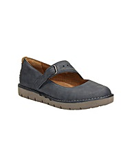 Clarks Un Briarcrest Shoes