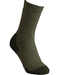 Cosyfeet Active Wool Seam-free Sock