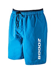 Zoggs Merimbula Short