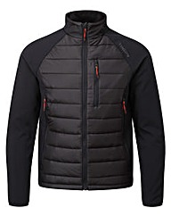 Tog24 Element Mens TCZ Thermal Jacket