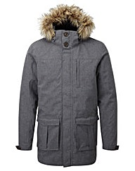 Tog24 Kingston Mens Milatex 3in1 Jacket