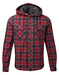 Tog24 Benedict Mens TCZ Winter Shirt