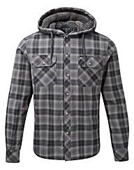 Tog24 Benedict Mens TCZ Winter Shirt