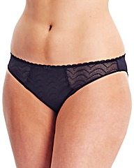 Fantasie Echo Lace Brief