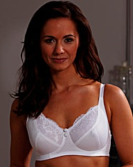 Royce Olivia Post-Surgery Bra