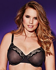 Playtex Contour Perfection Bra