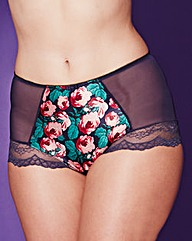 Gossard Graceful Deep Brief