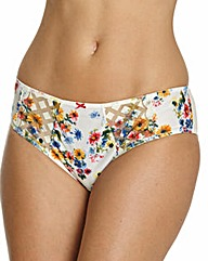 Panache Floris Brief