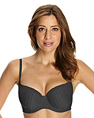Cleo Maddie Wired T-Shirt Bra