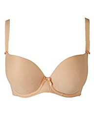 Freya Deco Wired T-Shirt Bra