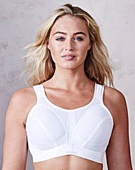 Shock Absorber D+ Classic Sports Bra