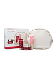 Clarins Touch Of Magic Gift Set
