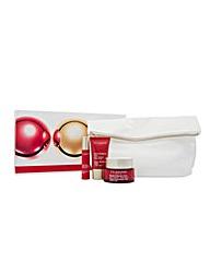 Clarins Super Restorative Skin Cream Set