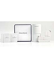 iSmart Alarm Starter Kit