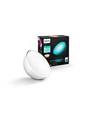 Philips Hue Go UK portable light