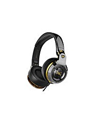 ROC Sport by Monster Over-Ear Headphones