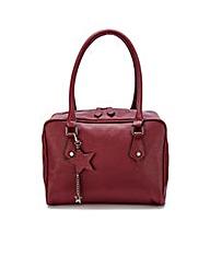 Lola Bowler Bag