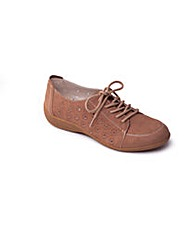 Padders Darcy Shoe