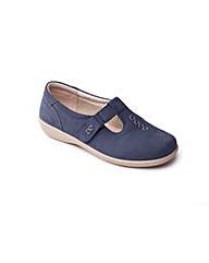 Padders Solo Shoe